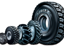 tires_grouped